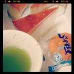 佐伯市蒲江の絶品チーズケーキを知ってますか?