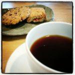 臼杵市野津町「なずな」の無農薬・無化学肥料の野菜が食べられるランチ&カフェ