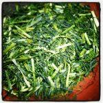 知ってますか?くき茶はリラックス&安眠効果のテアニンが摂れる高コスパ茶!