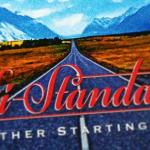 Hi-STANDARD、16年ぶりの新譜をゲリラ発売!