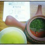 お茶好きによるお茶好きのための品種茶「りょうふう」試飲レポート