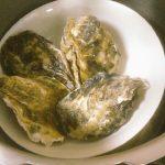 カキを自宅で楽しむ!オススメ蒸し牡蠣の食べ方!